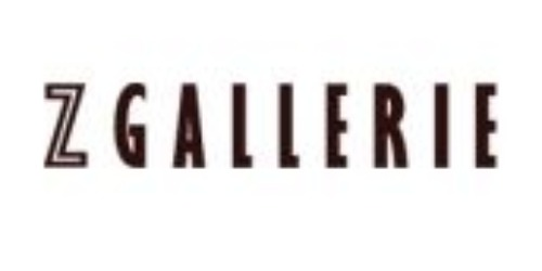 11789cf0be9f  500 Off Z Gallerie Promo Code (+34 Top Offers) May 19 — Zgallerie.com