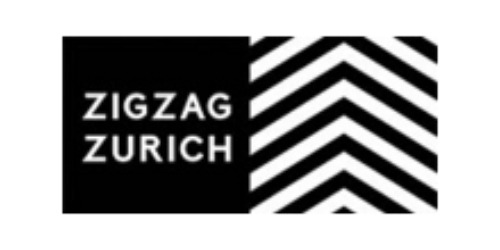 Looking For Zigzagzurich S 10 Off Promo Code
