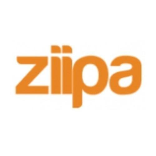 Ziipa