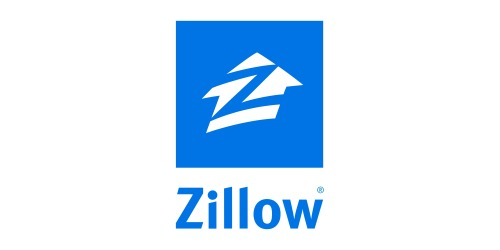 Zillow coupons