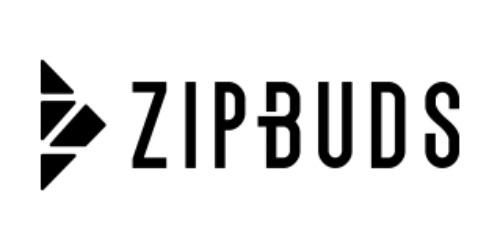Zipbuds coupons