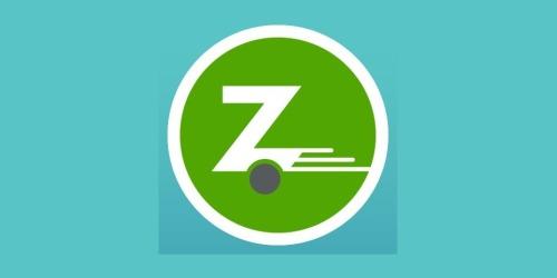 Zipcar UK coupons