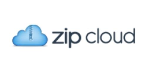 Zip Cloud coupons