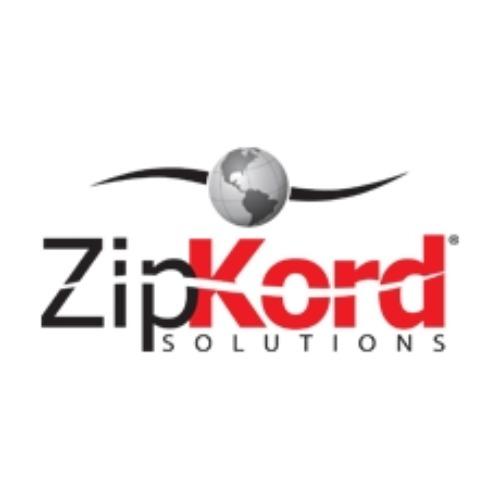 ZipKord customer reviews? How is ZipKord rated on BBB, Yelp