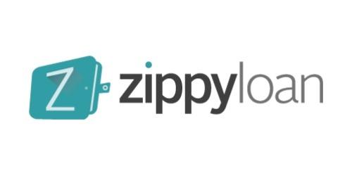 Zippyloan.com coupons