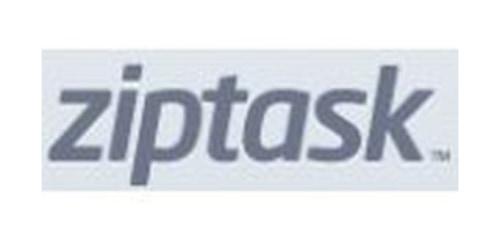 Ziptask coupons