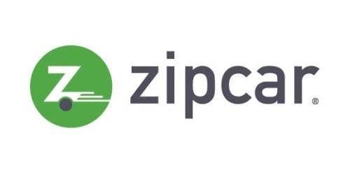 ZipVan coupons