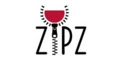 Zipz Wine coupons