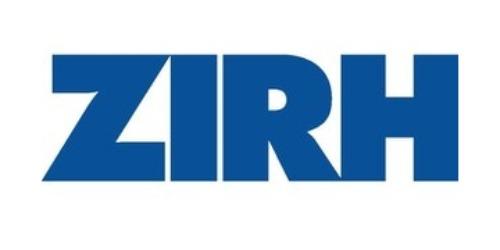 Zirh coupon