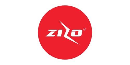 Zizo coupons