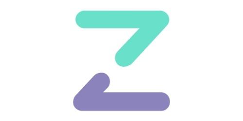 Zocaloans Faq Zocaloans Com Reviews Discount Shipping Policies