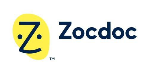 ZocDoc coupons