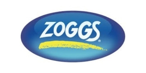 Zoggs coupons