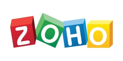 Zoho coupons