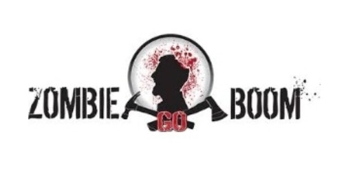 Zombie Go Boom coupons