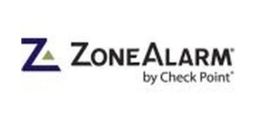 ZoneAlarm coupons