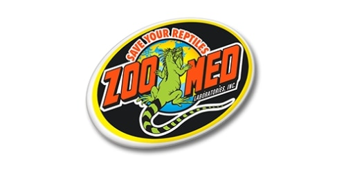 Zoo Med Labs coupons