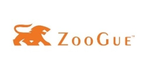 ZooGue coupons