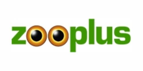 zooplus.co.uk coupons