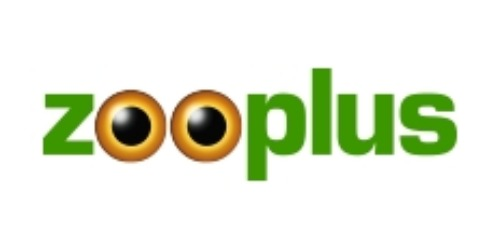 Zooplus IT coupons