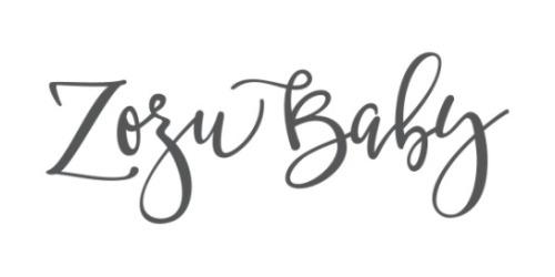 ZoZu Baby coupons