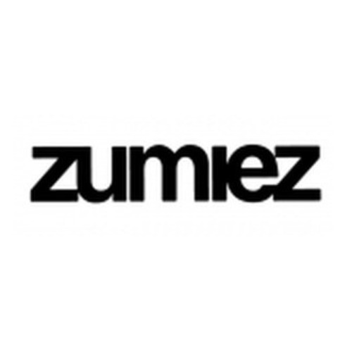 Does Zumiez offer free returns  What s their exchange policy  — Knoji 58e2dff33