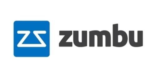Code Promo Zumub
