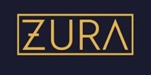 Zura Yoga coupons