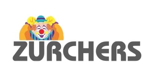 30 off zurchers promo code get 30 off w zurchers coupon updated m4hsunfo