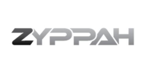 Zyppah coupons