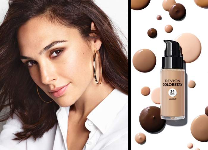 P_Face_Foundation_Colorstay_Makeup_GalGadot_beauty2.jpg