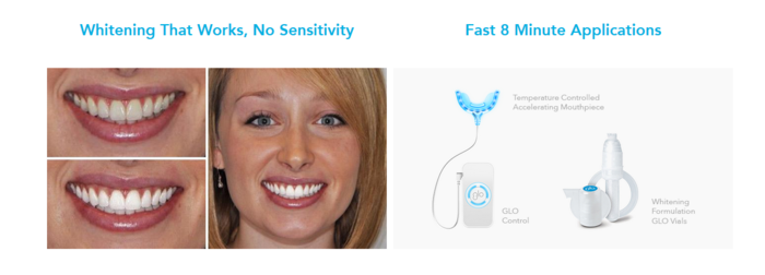 best teeth whitening kit smokers
