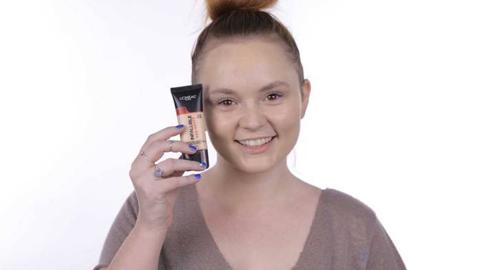 Loreal-Paris-BMAG-Article-The-Benefits-of-Matte-Foundation-and-How-to-Use-It-D.jpg