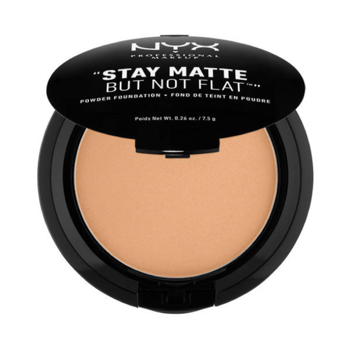 staymattebutnotflatpowderfoundation_main.jpg