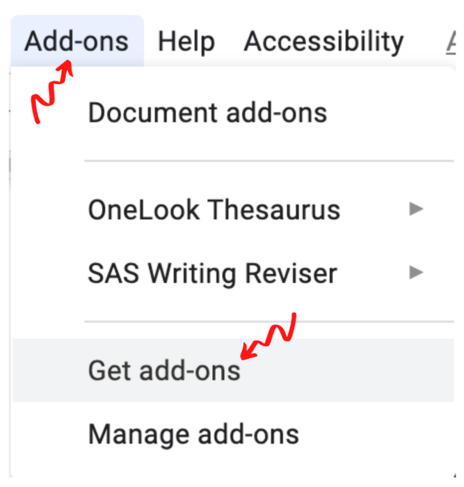google docs hacks collaborate like a pro
