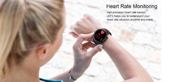 best standalone smartwatch teens
