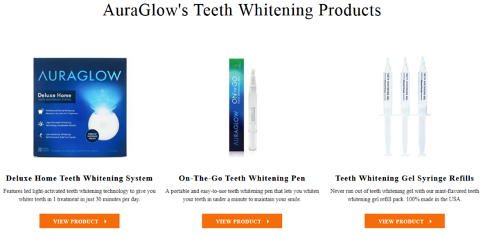 The 8 Best At Home Teeth Whitening Kits For Smokers And Ex Smokers
