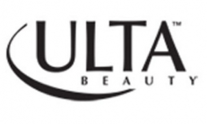 ULTA: Online Cosmetics & Fragrance Shop Review