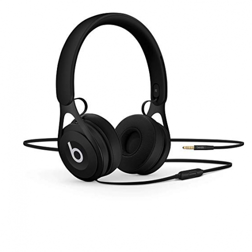 50% Off Beats by Dre Promo Code (+5 Top Offers) Sep 19 — Knoji
