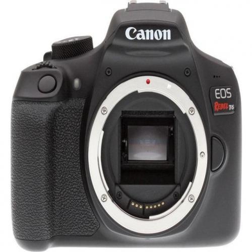 Canon Eos Rebel T Series Deals Canon Eos Rebel T Series