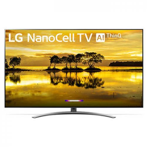 50% Off LG Promo Code (+5 Top Offers) Sep 19 — Lg com