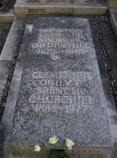 winston churchill quotes funny. Winston Churchill Quotes