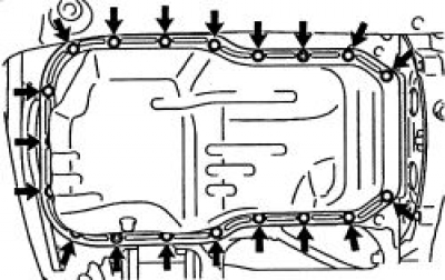 1987 D21 Wiring Diagram moreover 1995 6 5 Turbo Diesel Fuel System Diagram in addition Toyota Tundra Front End Diagram further 2003 Ford Taurus Thermostat Diagram furthermore 1987 D21 Wiring Diagram. on where can coolant leak rear engine 128345