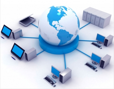 NETWORKS COMPUTER