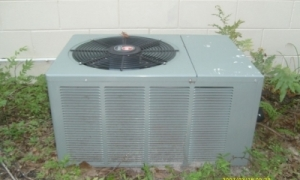 Read 228 reviews of TRANE central air conditioners or write your own review.