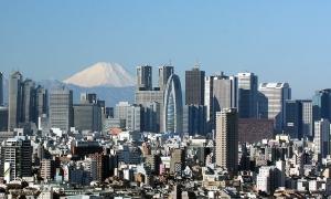 Las Ciudades Mas Modernas del Mundo