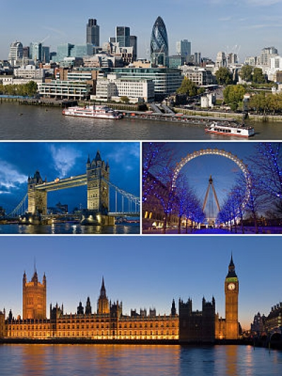 London Guide 70 Little Known Facts About The U K S Capital