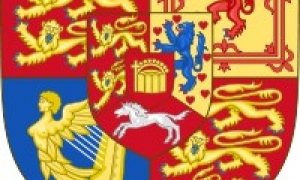 The Royal House of Hanover - A Family History.