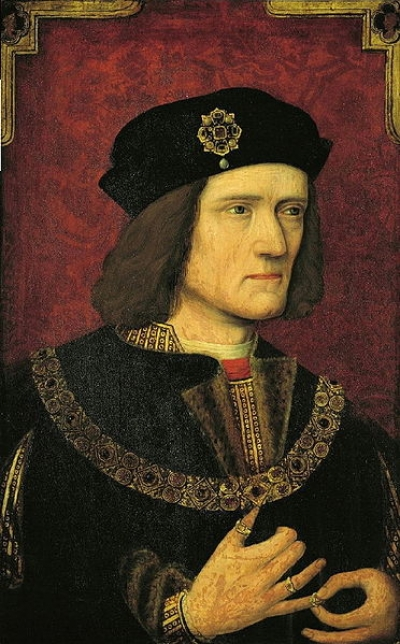 richard iii evil essay Richard iii literature essays are academic essays for citation these papers were written primarily by students and provide critical analysis of richard iii.