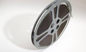 Memento Movie Cast - Guy Pearce, Carrie-Anne Moss & Joe Patoliano